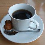 あおい - コーヒー