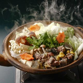 すっぽん料理 やまさ旅館 - 料理写真:すっぽんの天然コラーゲンたっぷり 心も体も温まります