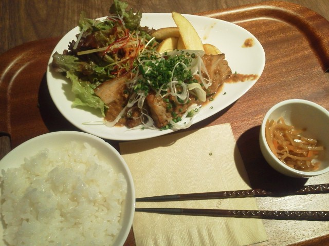 KEYUCA Deli 箱崎エアターミナル店