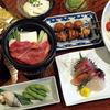 戯之吉 - 料理写真:一番人気の3600円宴会コース