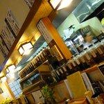 串甚 - 膨大な種類の薬膳酒