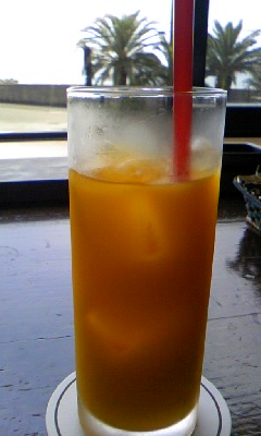 江井島酒館 明石ブルワリー