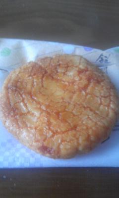 餅のおまつり本舗 もち吉 加古川店