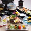 旬味 やま川 - 料理写真: