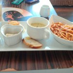 KUMA Cafe -