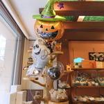 ラフェクレール - 2011年10月15日リニューアルオープン