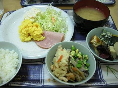 サンホテル奈良