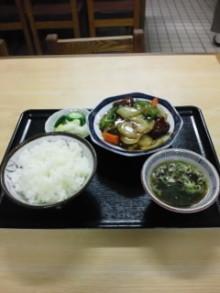 倉田屋食堂