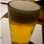 9979451 - Beer