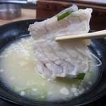 海鮮丼屋 ふじけん -