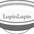LupinLupin