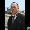 sir_shigeru