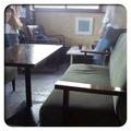 masa_cafe